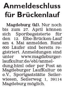 Er sucht Sie in Magdeburg   Kontakte   Kleinanzeigen